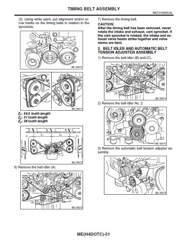 Suzuki Engine Diagram 2 5 Litres. Suzuki. Auto Wiring Diagram