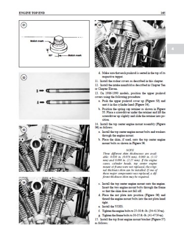 98 Sportster Wiring Diagram, 98, Get Free Image About