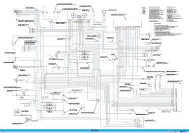Jonway 150 Atv Wiring Diagram. Jonway. Wiring Diagram
