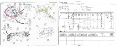 Rx7 Wiring Diagram Pdf Engine Wiring Diagram Wiring