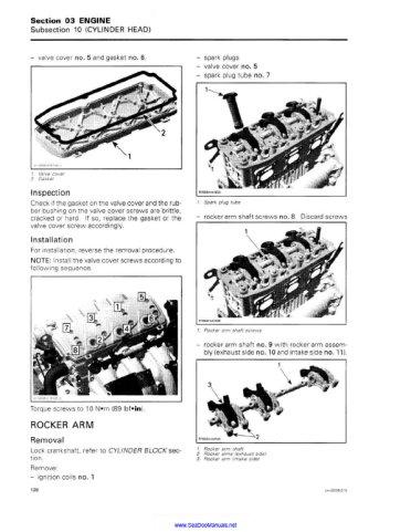 Yamaha Waverunner Wiring Diagram, Yamaha, Free Engine