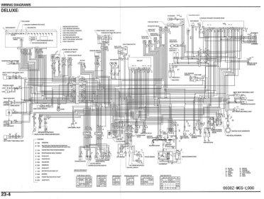 Hisun 700 Utv Engine Diagram, Hisun, Free Engine Image For