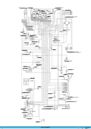 infiniti schema moteur electrique pdf