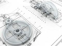 zoom ingenierie mecanique machine speciale