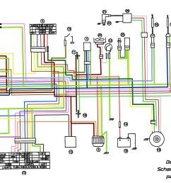 8836 schemas electrique de 50 e0 1086 ih cab wiring diagram ih 574 [ 2556 x 1902 Pixel ]