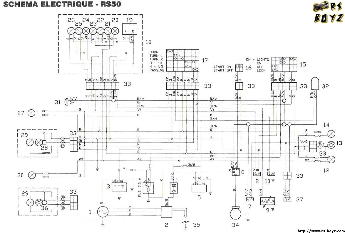 Ford E 450 Fuse Box Diagram 2001 7 3
