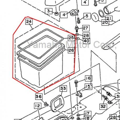 Volvo Truck Radio Wiring Diagram Volvo Truck Fuse Diagram