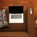 Commencer son blog sur de bonnes bases - Article