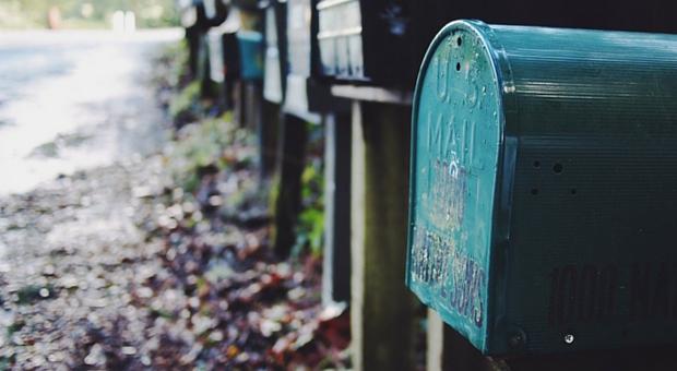 Créer une newsletter - Article