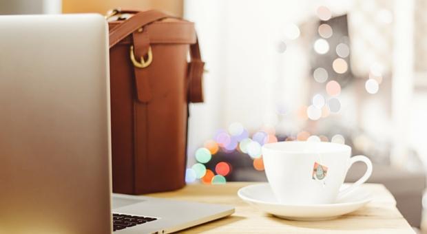 écrire des articles de blog