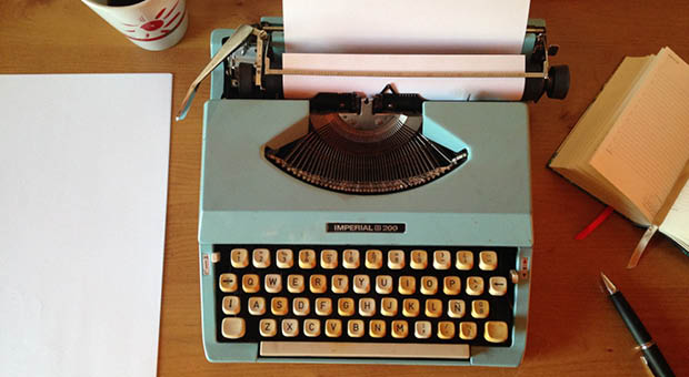 Gagner le NaNoWriMo - article