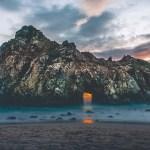 Dépasser le mythe de l'inspiration et l'utiliser pour écrire - Article
