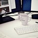 Écrire un roman en travaillant à temps plein - Article