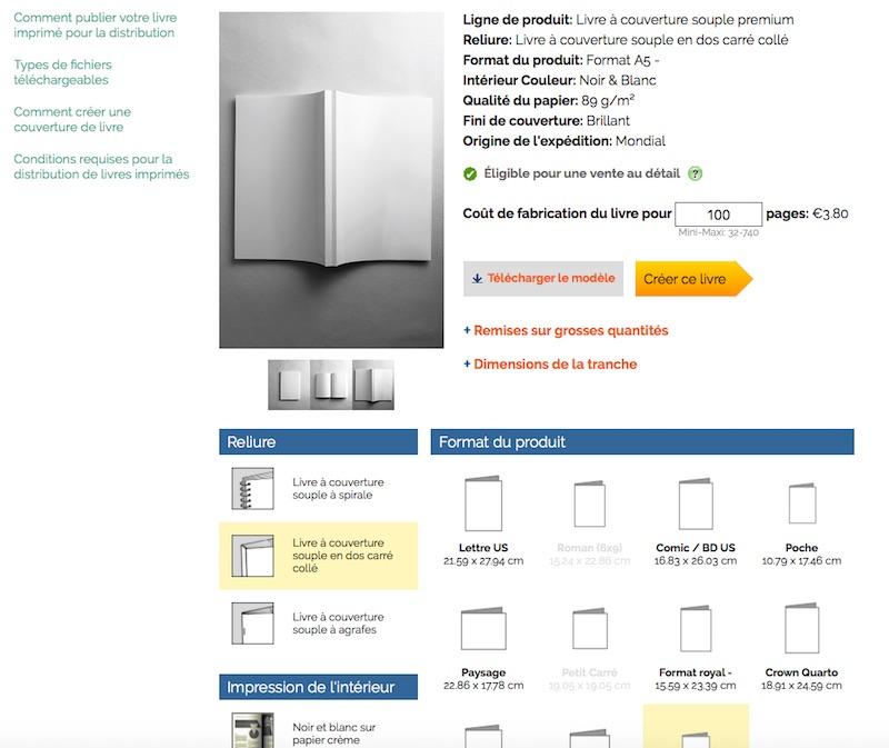 livre a telecharger format pdf