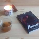 Publication de Pouvoirs - Article-2
