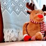 le-christmas-tag-et-moi-article