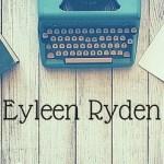 L'écriture et Eyleen Ryden - Article