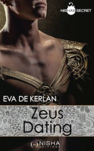Eva de Kerlan - Zeus Dating