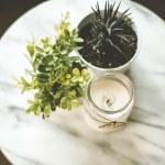 Un article un jour – Ce que j'aime faire sur mon blog – Episode 10