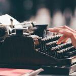 Mécanismes d'Histoires - Ecrire une autobiographie