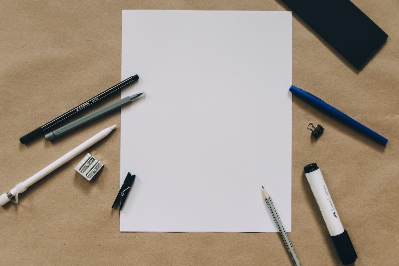 Tiphs Illustratrice