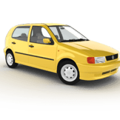 Vw Polo 6n Central Locking Wiring Diagram Scag Tiger Cat Parts For Mecatechnic Technical Caracteristics