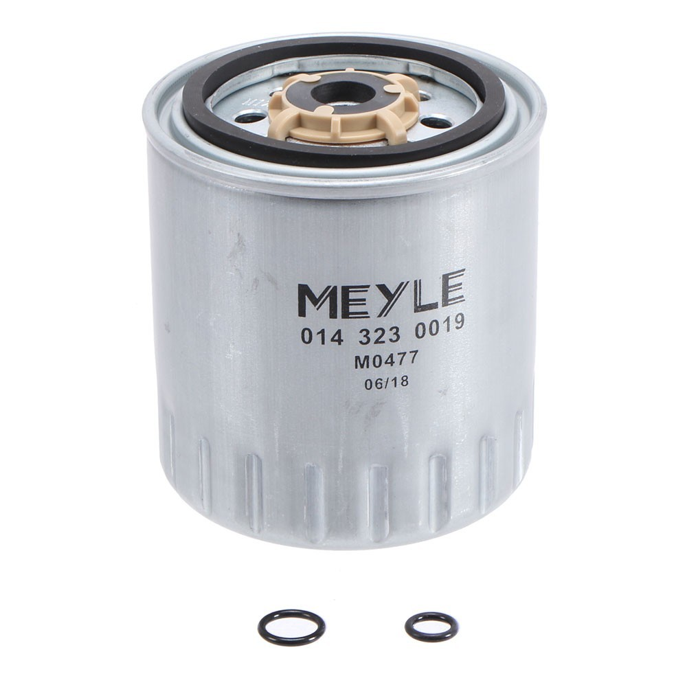 hight resolution of  diesel fuel filter for mercedes c class w202 tap to expand