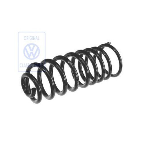 1 rear coil spring for Golf 2 Country 191 511 115 Q