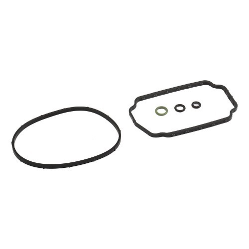 Joints de couvercle de pompe à injection Bosch pour