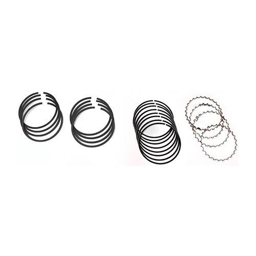 Ring kit for Porsche 914/4 1.7 211 981 75 21198175