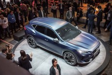 SEAT-kicks-off-its-e-mobility-offensive-in-Geneva_24_HQ
