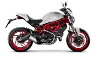 ducati-monster-797-star-white-silk-797-plus