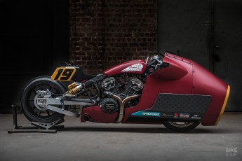 indian_scoot_bobber_workhorse_mecazine.re (16)