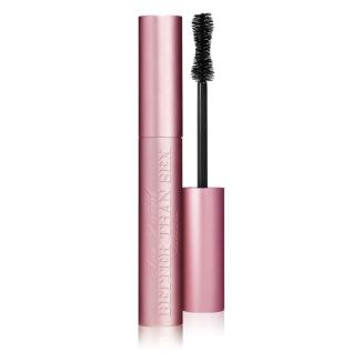This is one of the best Mecca Maxima makeup products you need to try!