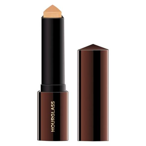 Image result for hourglass vanish stick foundation
