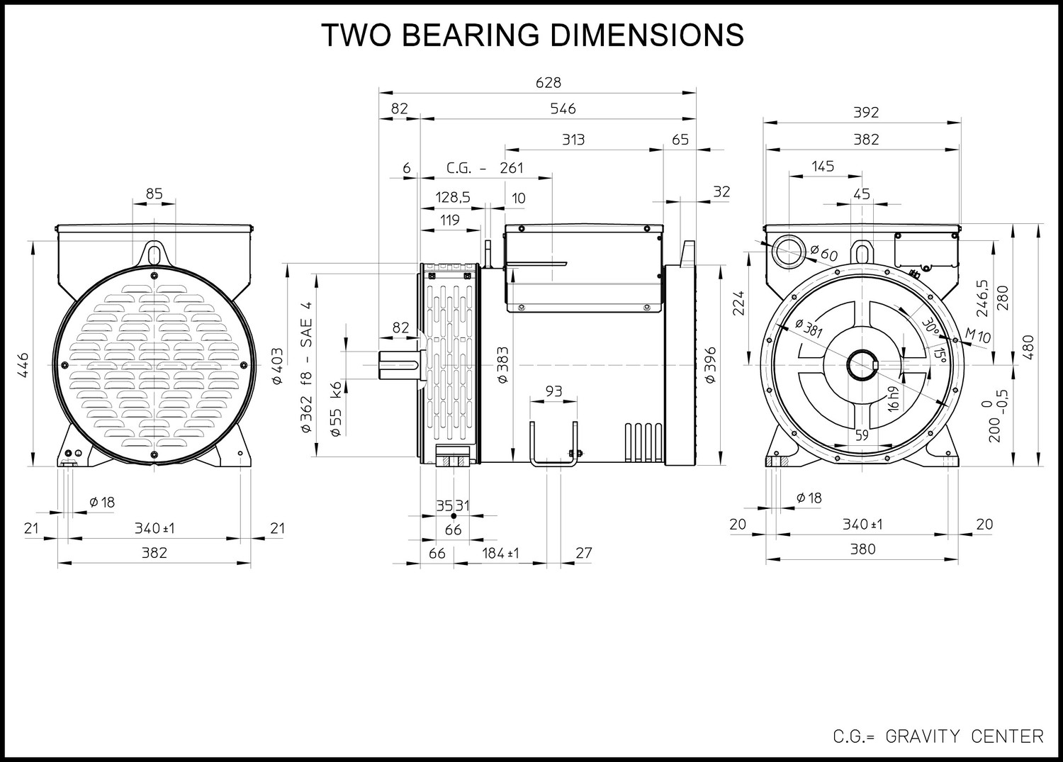 westinghouse automatic transfer switch wiring diagram mallory ignition unilite meccalte generator - manual