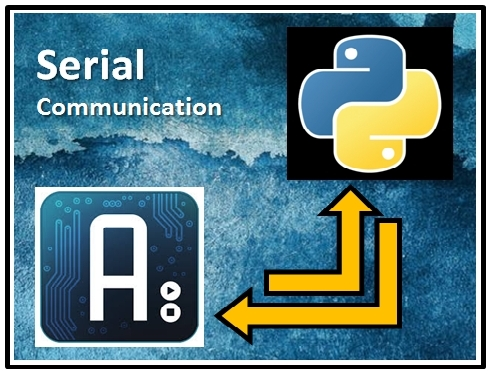 Tutorial – sending values from PC to Arduino by serial communication ...