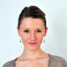 Alicia Izard