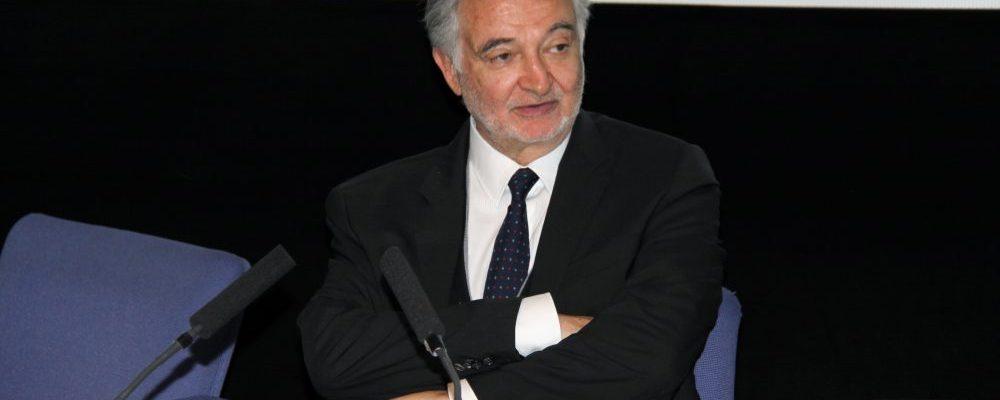 2016_05_10 Conférence IMS Entreprendre Jacques Attali_012