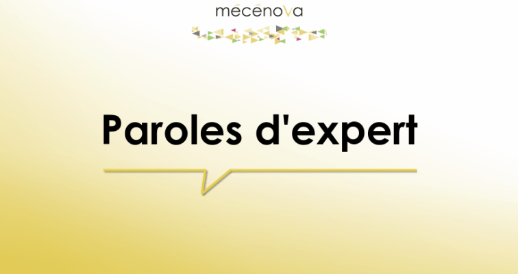 Parole_expert_VDEF