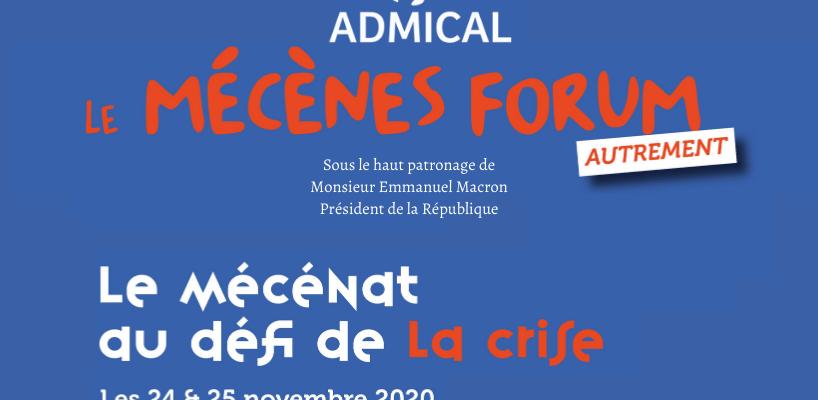 Edito & Actus (4)