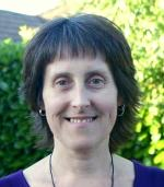 Julie from ME/CFS Self-Help Guru
