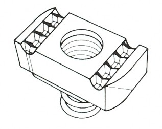 Electrical Spring Contact Connectors Contact Electrical