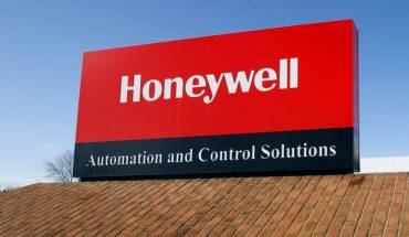 Honeywell ACS