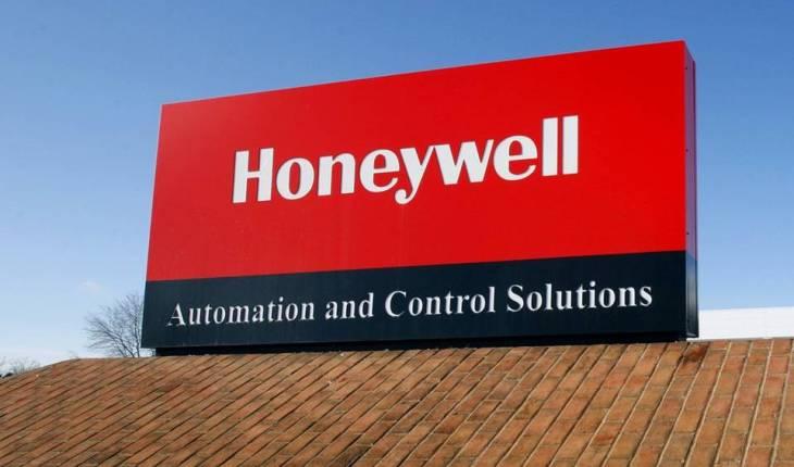 Honeywell ACS