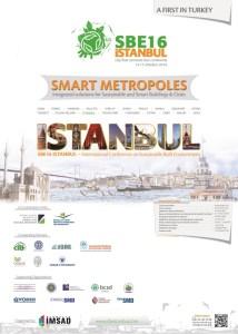 sbe16-istanbul-konferansi
