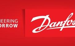 İSTMARİN projesine Danfoss katkısı
