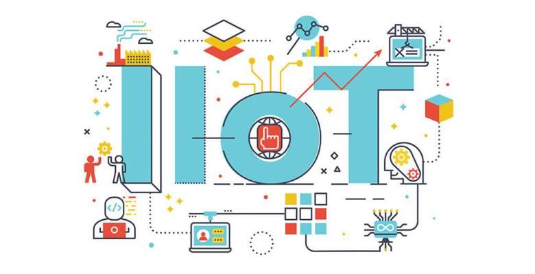 Danfoss ve Microsoft yeni bir IIoT iş birliğine hazırlanıyor