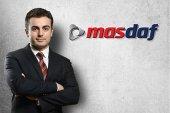 Masdaf, İç Piyasadaki Daralmayı, Küresel Pazarda Büyüyerek Fırsata Dönüştürdü !