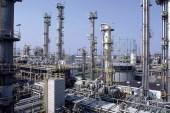 Wilo, yüksek verimli pompalarıyla CO2 emisyonlarını 50 milyon ton düşürüyor